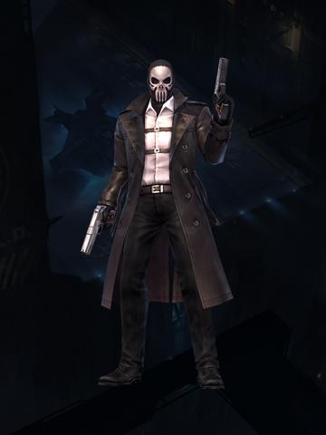 File:Punisher Noir.png