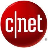File:Cnet.jpeg