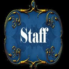 File:Staff.jpeg