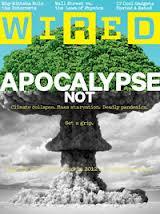 File:Wired.jpeg