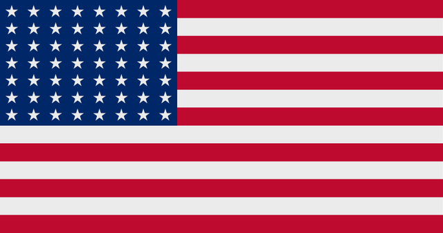 File:56 Star Flag.png