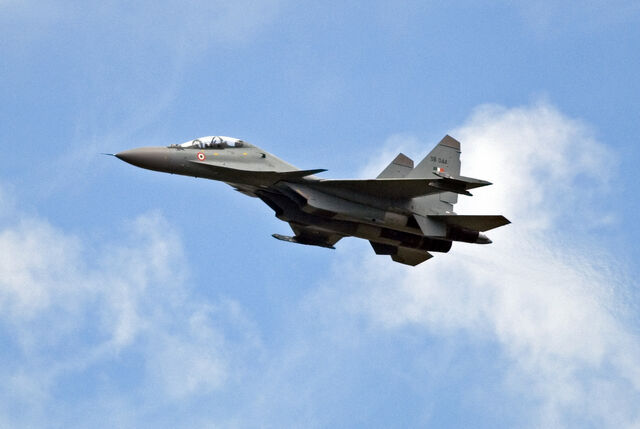 File:SU-30MKI-g4sp.jpg