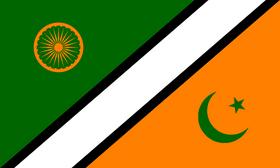 IndoPakistaniEmpire