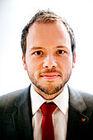 113px-Audun Lysbakken jamstalldhetsminister Norge (1)