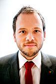 File:113px-Audun Lysbakken jamstalldhetsminister Norge (1).jpg