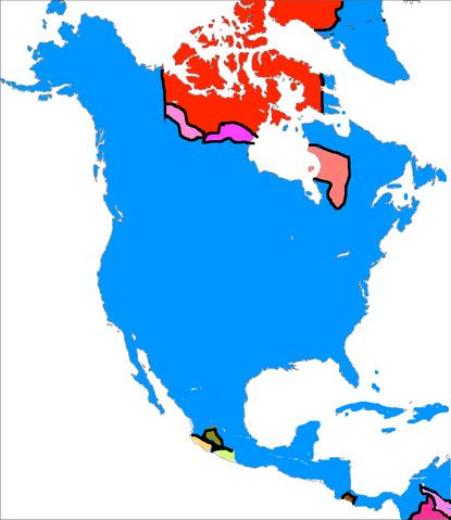File:North America (BetaTimeline)3.png