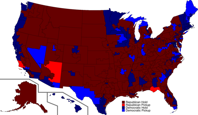 File:2016 US House Election Results.png