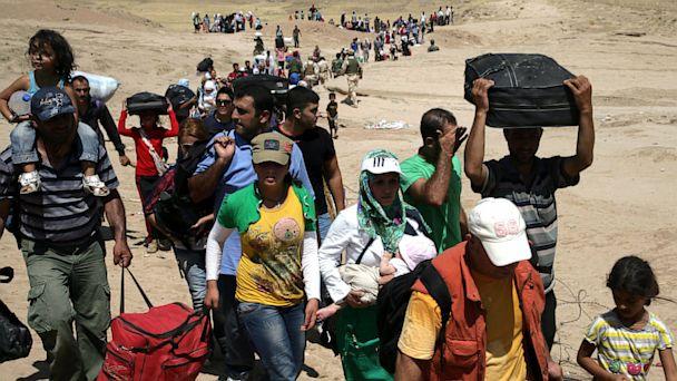 File:EgyptianRefugees.jpg