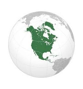 File:Map North America.jpg