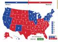 Thumbnail for version as of 22:07, September 18, 2015