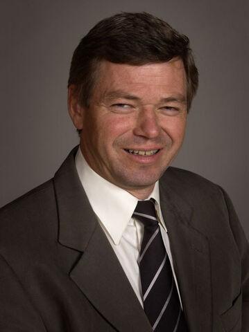 File:Kjell Magne Bondevik PM.jpg