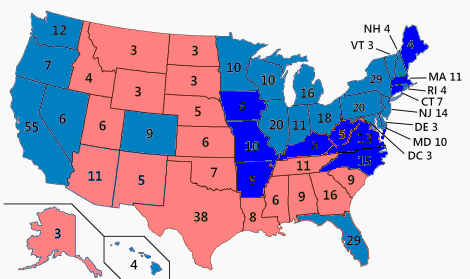 File:ElectoralCollege1988 svg.png