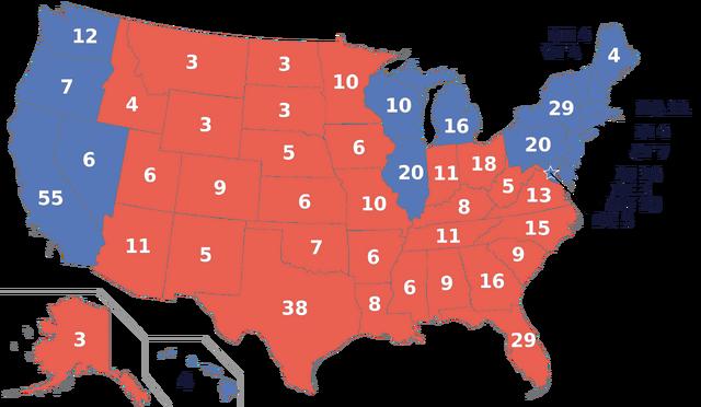 File:Pearl 2016 Electoral Fraud Map.png