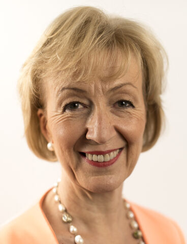 File:Andrea Leadsom 2016.jpg