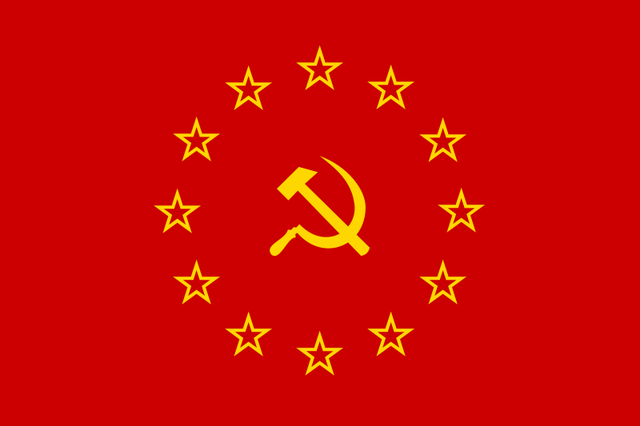 File:European Republics.png