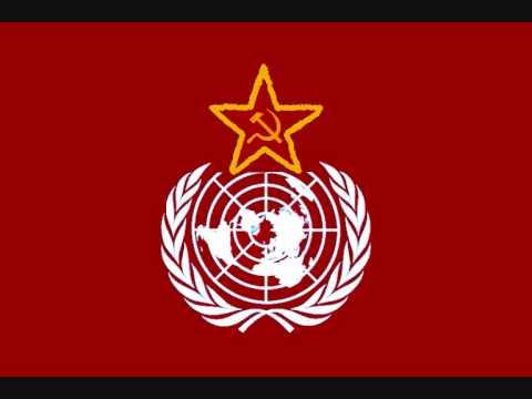 File:Flag.jpg