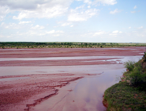 File:Red-river.jpg