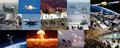 Thumbnail for version as of 08:21, September 20, 2015