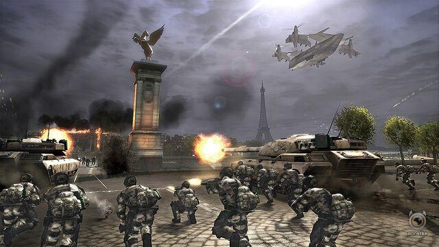 File:European Wars 1.jpg