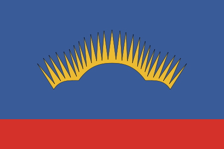 File:Flag of Murmansk.png