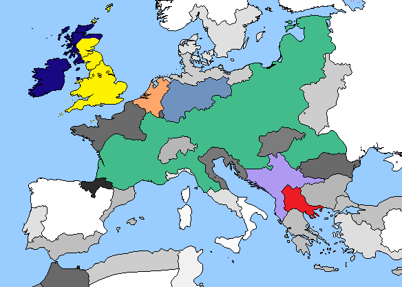 File:Map of Europe 2261 (REMG).png