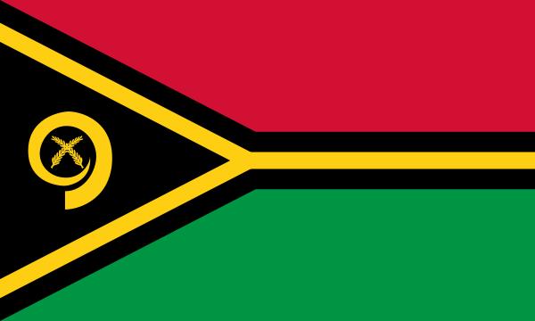 File:Vanuatu flag.png