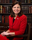 220px-Kelly Ayotte, Official Portrait, 112th Congress 2