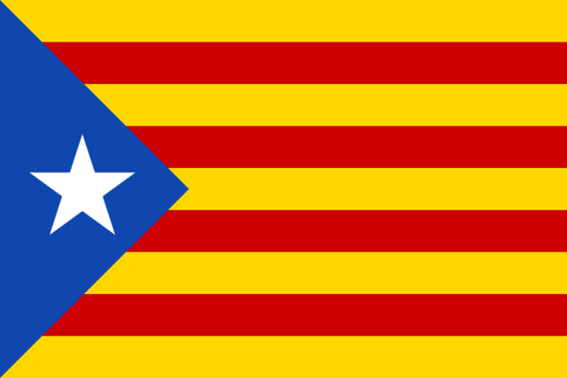 File:Catalonia flag.png