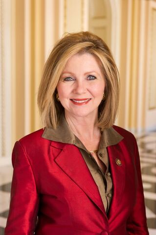 File:Marshablackburn.jpg