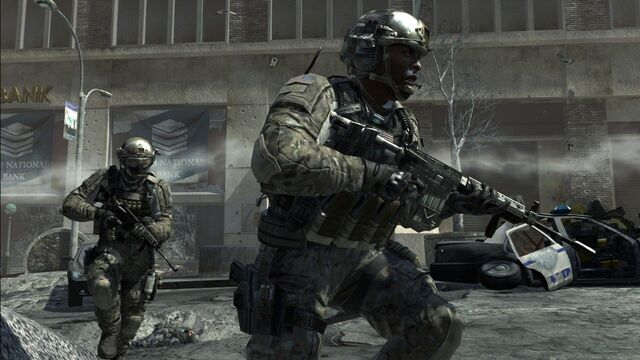 File:2058078-call of duty modern warfare 3 xbox 360 1318517434 024.jpg