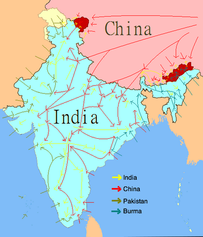 File:Sino-Indian War.png