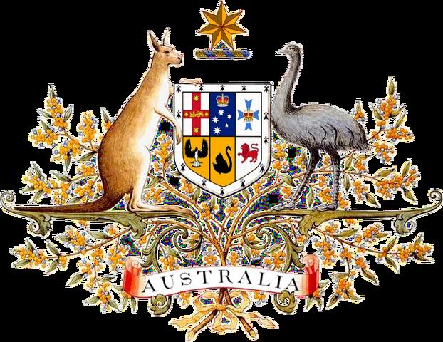 File:Emblem of Australia.png