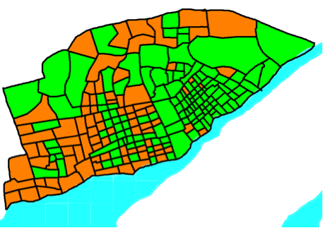 File:FC Mayor 43.png