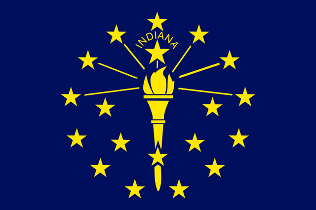 File:Indiana flag.png