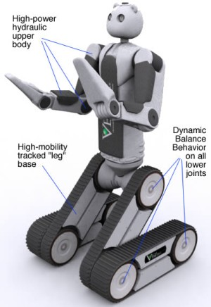 File:Bear robot main components-1-.jpg