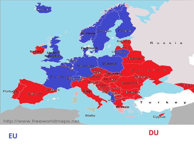 File:Fall of Europe.png