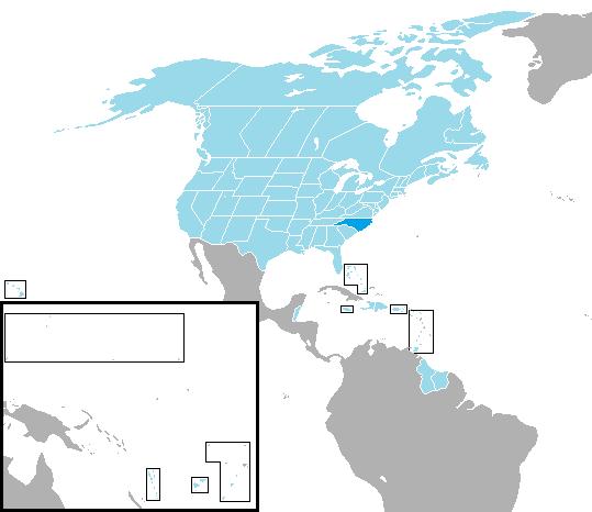 File:North Carolina map.png