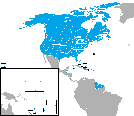 File:United States map - states expanded.png