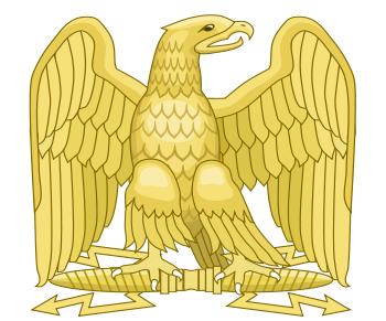 File:France Symbol 2.png