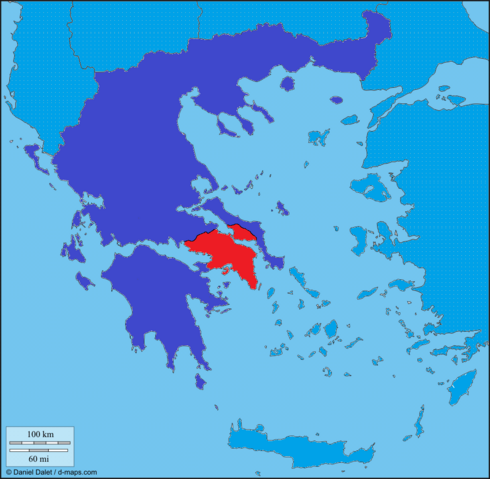File:Greece as of June new version.png