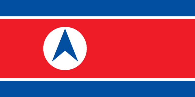 File:Flag of the North Korean Liberation Army.png