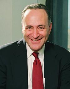 File:Chuck schumer official portrait.jpg
