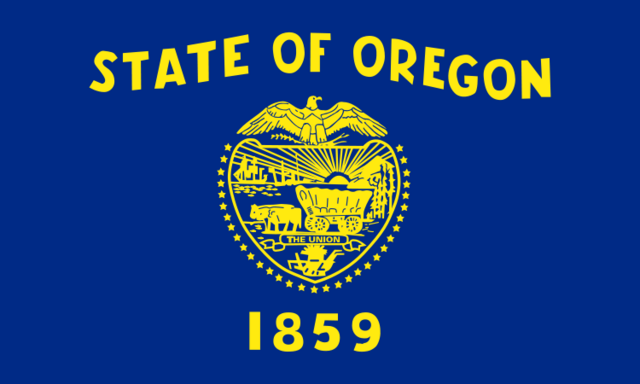 File:Oregon flag.png