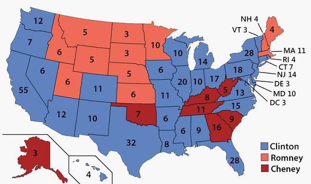 File:PA Map 2016.png