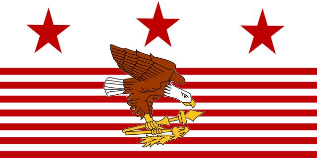 File:Alt flag.png