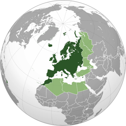 File:European Federation.png