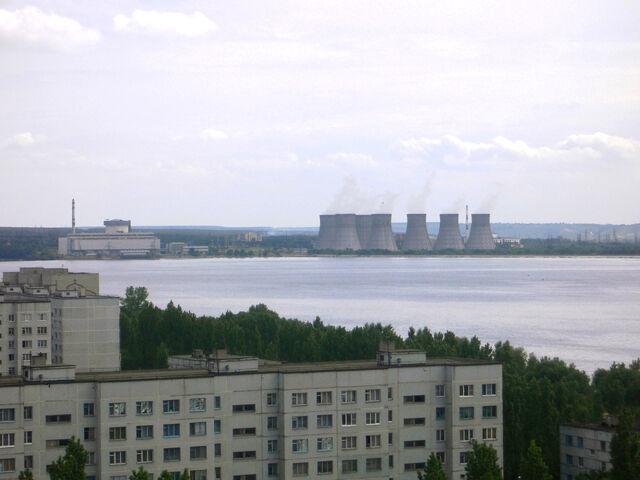 File:Novovoronezhskaya Nuclear Power Plant.jpg