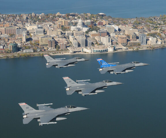 File:WiscANG-F16-Madison-Skyline.jpg