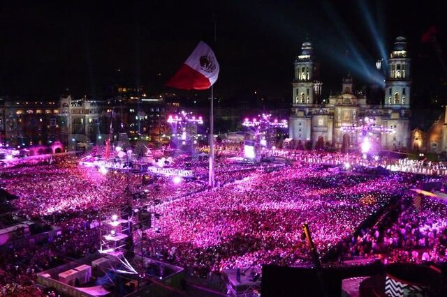 File:1284646236-a-celebration-for-independence--mexico-city 442208.jpg