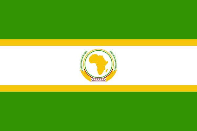 File:AU flag.png